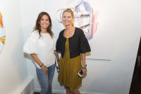 Voltz Clarke Gallery presents All That Reflects featuring new paintings by Gemma Gené #87