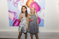 Voltz Clarke Gallery presents All That Reflects featuring new paintings by Gemma Gené #83