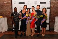 American Ballet Theater 2017 Junior Turnout #254