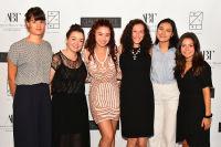 American Ballet Theater 2017 Junior Turnout #3