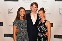 American Ballet Theater 2017 Junior Turnout #47