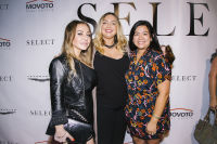 SELECT Presents: Emmy Pre Party #7