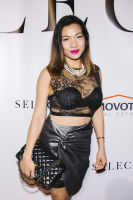 SELECT Presents: Emmy Pre Party #14