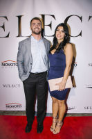 SELECT Presents: Emmy Pre Party #32