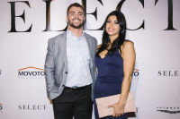 SELECT Presents: Emmy Pre Party #33