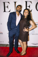 SELECT Presents: Emmy Pre Party #50