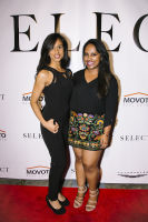SELECT Presents: Emmy Pre Party #58