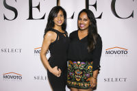 SELECT Presents: Emmy Pre Party #59
