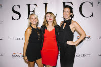 SELECT Presents: Emmy Pre Party #75