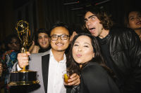 SELECT Presents: Emmy Pre Party #91