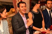 Jackie Weld Drake Hosts The 2017 Casita Maria Annual Panchanga Lunch #101