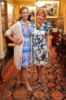 Jackie Weld Drake Hosts The 2017 Casita Maria Annual Panchanga Lunch #69