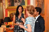 Jackie Weld Drake Hosts The 2017 Casita Maria Annual Panchanga Lunch #44