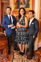 Jackie Weld Drake Hosts The 2017 Casita Maria Annual Panchanga Lunch #12