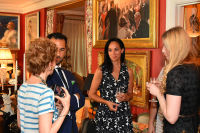 Jackie Weld Drake Hosts The 2017 Casita Maria Annual Panchanga Lunch #78