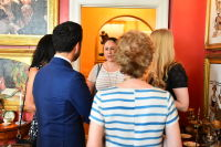 Jackie Weld Drake Hosts The 2017 Casita Maria Annual Panchanga Lunch #25