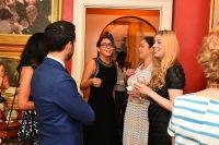 Jackie Weld Drake Hosts The 2017 Casita Maria Annual Panchanga Lunch #27