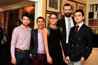 Jackie Weld Drake Hosts The 2017 Casita Maria Annual Panchanga Lunch #82