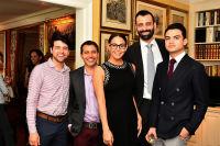 Jackie Weld Drake Hosts The 2017 Casita Maria Annual Panchanga Lunch #31