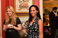 Jackie Weld Drake Hosts The 2017 Casita Maria Annual Panchanga Lunch #58