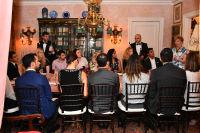 Jackie Weld Drake Hosts The 2017 Casita Maria Annual Panchanga Lunch #42