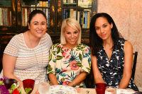 Jackie Weld Drake Hosts The 2017 Casita Maria Annual Panchanga Lunch #62