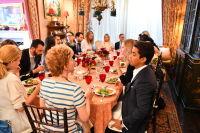Jackie Weld Drake Hosts The 2017 Casita Maria Annual Panchanga Lunch #90