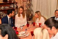 Jackie Weld Drake Hosts The 2017 Casita Maria Annual Panchanga Lunch #92