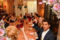 Jackie Weld Drake Hosts The 2017 Casita Maria Annual Panchanga Lunch #103