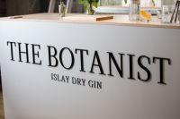 The Botanist Pop-Up in San Francisco #9