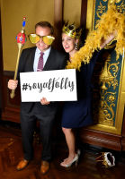 The Royal Oak Foundation's Follies #251