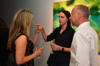 Anderson Contemporary presents JACINDA BAYNE/Merging Landscapes #53