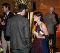 The Royal Oak Foundation's FOLLIES Part II #8