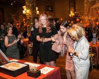 The Royal Oak Foundation's FOLLIES Part II #15
