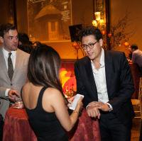The Royal Oak Foundation's FOLLIES Part II #17