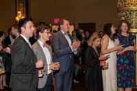 The Royal Oak Foundation's FOLLIES Part II #21
