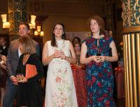 The Royal Oak Foundation's FOLLIES Part II #23