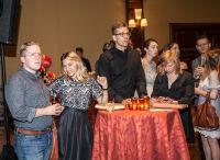 The Royal Oak Foundation's FOLLIES Part II #26