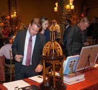 The Royal Oak Foundation's FOLLIES Part II #30