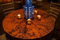 The Royal Oak Foundation's FOLLIES Part II #41