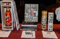 The Royal Oak Foundation's FOLLIES Part II #74