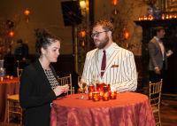The Royal Oak Foundation's FOLLIES Part II #75