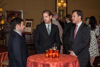 The Royal Oak Foundation's FOLLIES Part II #77
