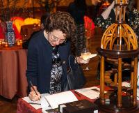 The Royal Oak Foundation's FOLLIES Part II #79