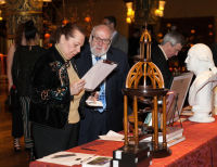 The Royal Oak Foundation's FOLLIES Part II #85