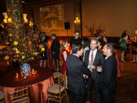 The Royal Oak Foundation's FOLLIES Part II #90