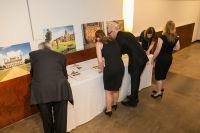 The Royal Oak Foundation's FOLLIES Part II #97