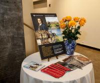 The Royal Oak Foundation's FOLLIES Part II #98