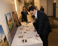 The Royal Oak Foundation's FOLLIES Part II #100