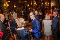 The Royal Oak Foundation's FOLLIES Part II #109